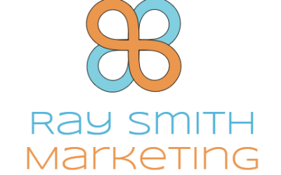 Win a £50 Ray Smith gift card
