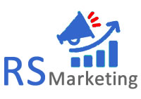 raysmithmarketing.co.uk